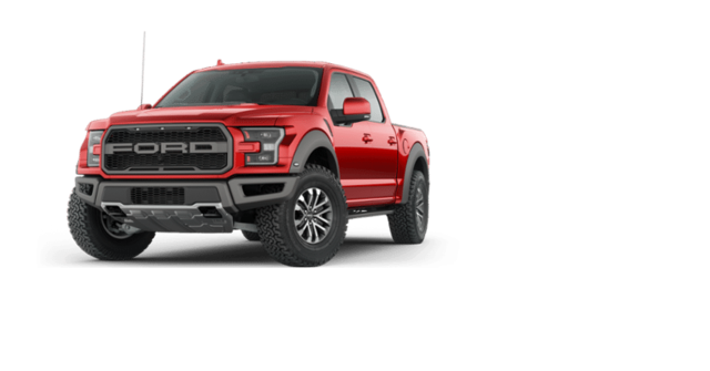 New 2019 Ford F 150 For Sale Or Lease Denham Springs La Stock Tk2998